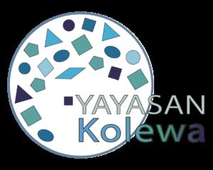 Yayasan Kolewa Harapan Indonesia