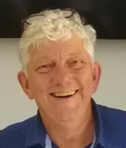 Paul Kool